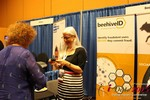 BeehiveID - Exhibitor at the 40th International Dating Industry Convention