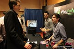 WebPurify - Exhibitor at iDate Expo 2015 Las Vegas
