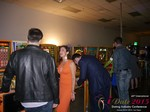 Party at the Pinball Hall of Fame at the 2015 Internet Dating Super Conference in Las Vegas