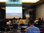 Andy Mikhalyuk - SD Ventures at the 45th Dating Agency Business Conference in Limassol,Cyprus