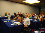 The Audience at the 45th Premium International Dating Business Conference in Limassol,Cyprus