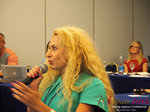 Questions from the Audience at the 45th iDate Dating Agency Industry Trade Show