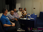 Final Panel of Premium International Dating Executives at the July 20-22, 2016 Limassol Internet and Dating Agency Industry Conference