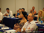 The Audience at the July 20-22, 2016 Dating Agency Business Conference in Limassol,Cyprus