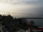 Limassol, Cyprus at the 45th Dating Agency Industry Conference in Limassol