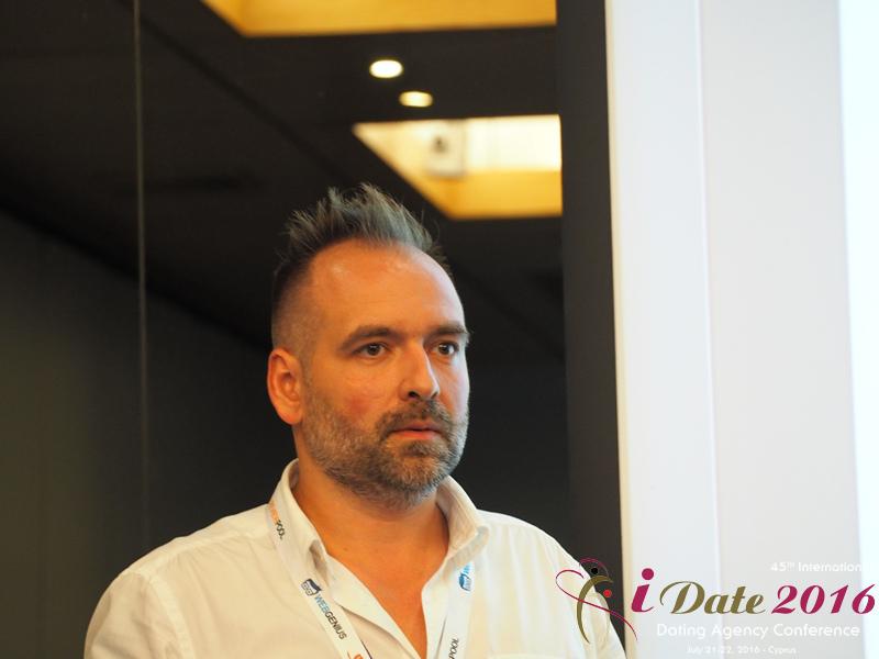 cyprus dating agencies