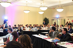 Keynote Address From Kelly Steckelberg CEO of Zoosk at Miami iDate2016