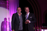 Grant Langston of Eharmony Winner of Best Marketing Campaign at the 2016 Miami iDate Awards