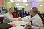Speed Networking para CEOs e Executivos do Negócio Dating at the January 25-27, 2016 Internet Dating Super Conference in Miami