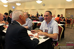 Speed Networking among Dating Executives at idate 2016 miami for the global dating business