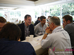 Business Speed Networking  at the June 8-10, 2016 Mobile Dating Business Conference in Beverly Hills