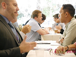 Business Speed Networking  at the 38th Mobile Dating Business Conference in Beverly Hills