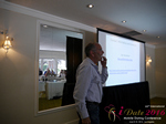 Dan Wohlfeiler(NCSD)  at the June 8-10, 2016 Beverly Hills Online and Mobile Dating Negócio Conference