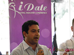 Final Panel Debate at iDate Los Angeles 2016  at the 2016 Beverly Hills Mobile Dating Summit and Convention
