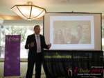 Adam Brehove - Cato Solutions at the 2017 Studio City Mobile Dating Summit and Convention