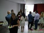 Business Networking at the July 19-21, 2017 Misnk, Belarus Premium International Dating Industry Conference