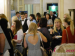 Dating Agency Owners Networking at iDate2018 Odessa