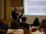 Oscar Ruiz - Business Development at LovePLanet.ru at iDate2018