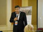 Victor Tsuikh - CEOof ChatOS at iDate2018 Odessa