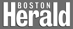 Boston Herald