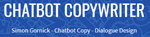 Chatbot Copywriter