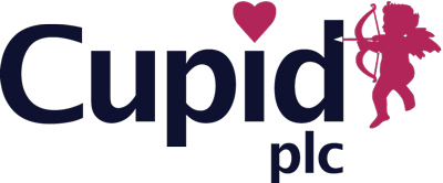 - Cupid Dating Network Plc Affiliate
