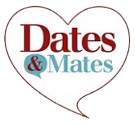 Dates and Mates