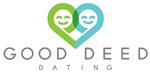 Good Deed Dating