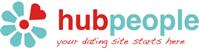 Hub People