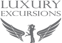Luxury Excursions